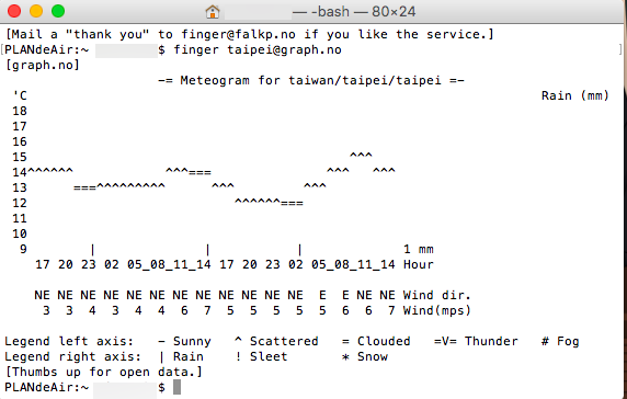 os-x-tips-get-weather-report-with-a-terminal-command_02