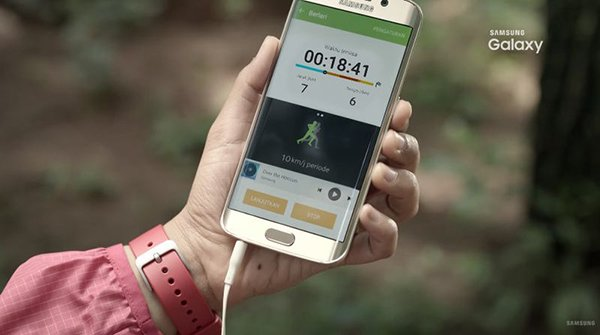 samsung-galaxy-s7-commercial-with-6-features_01