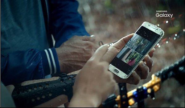 samsung-galaxy-s7-commercial-with-6-features_03