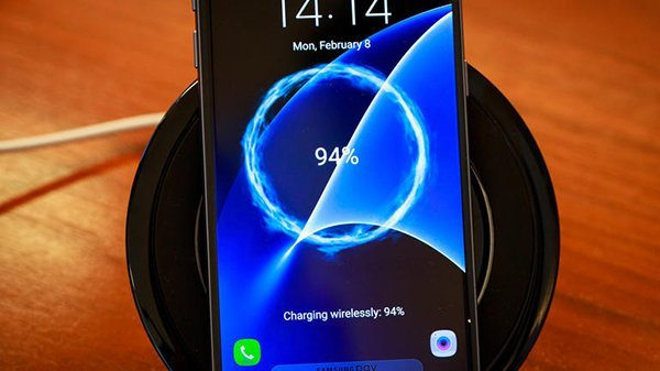 samsung-galaxy-s7-hands-on-photos-and-videos_02