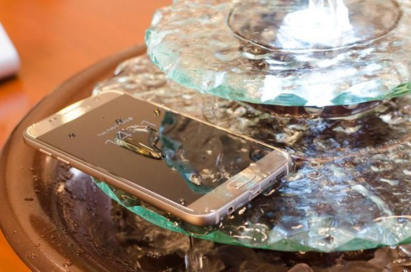 samsung-galaxy-s7-hands-on-photos-and-videos_03