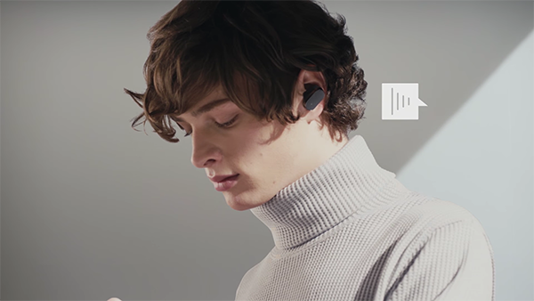 sony-xperia-Ear_01