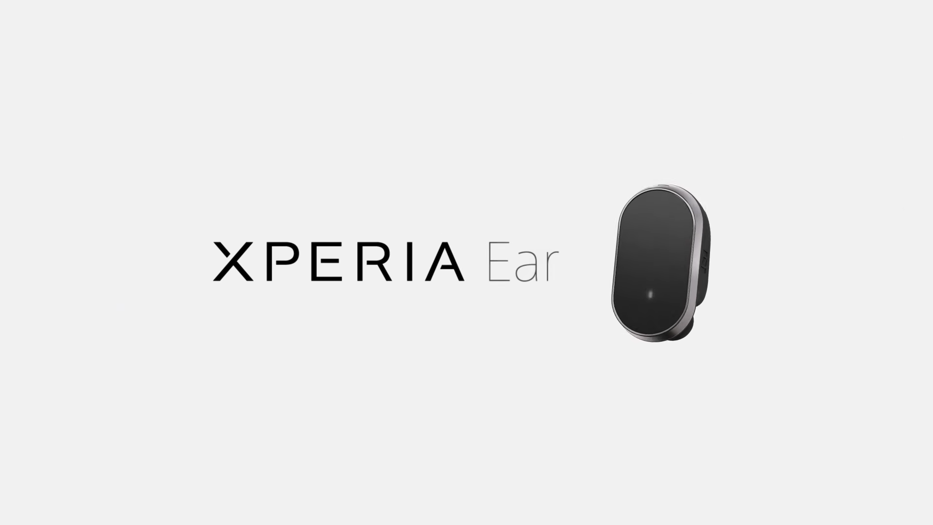 sony-xperia-Ear_01e