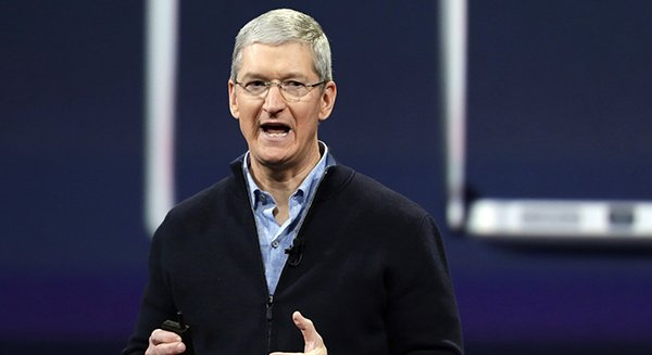 tim-cook-confirm-more-ios-app-will-go-to-android_00