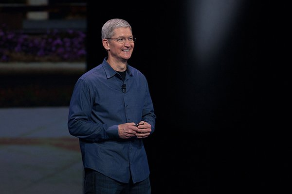 tim-cook-dont-pay-interest_00