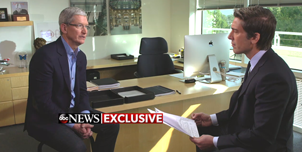 tim-cook-said-unlock-iphone-is-bad-for-america_00