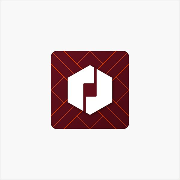 uber-new-logo_03