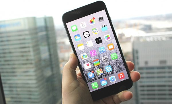 which-countries-sells-the-cheapest-iphone_02