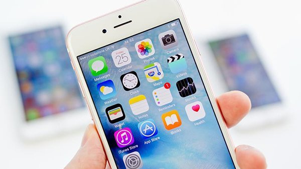 why-iphone-in-sintat-is-cheaper-than-aos_01