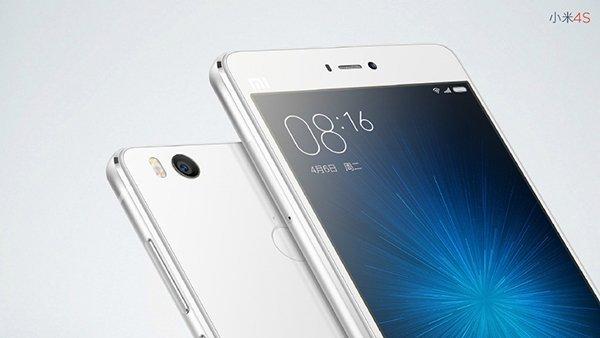 xiaomi-4s-fingerprint_04