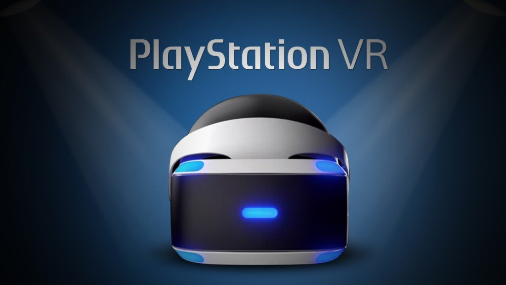 1458314013-11996-Sony-Corp-Stuffs-Everything-Into-One-Complete-PlayStation-VR-Launch-Bundle