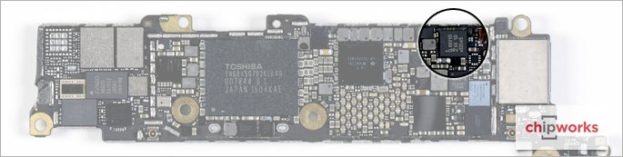 15-Apple-iPhone-SE-Teardown-Chipworks-Analysis-Internal-NFC-Solution-NXP66V10-hero