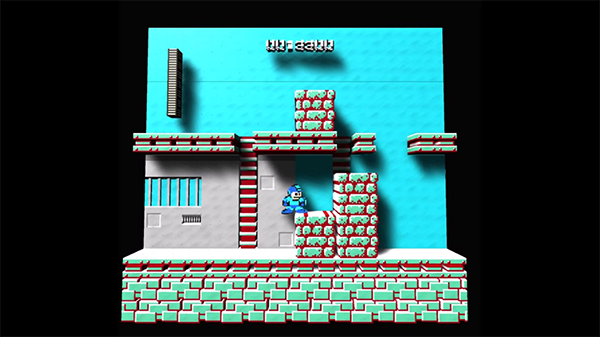 3dnes-emulator-changes-2d-mario-and-rockmon-into-3d_00