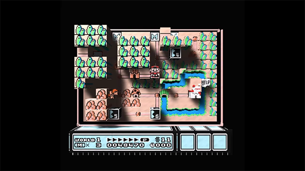 3dnes-emulator-changes-2d-mario-and-rockmon-into-3d_02