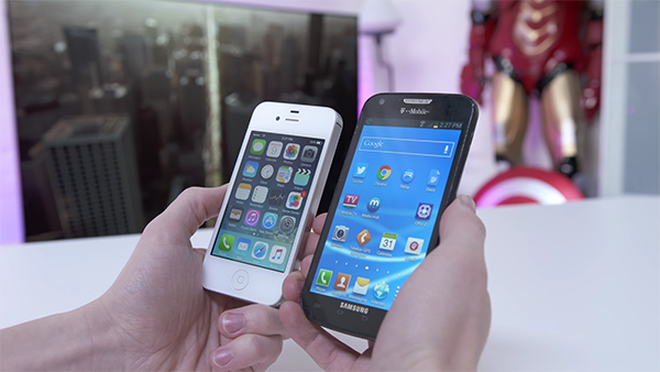 5-years-iphone-4s-vs-galaxy-s2-who-is-the-best_01