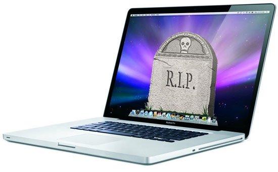 MacBook-Pro-17inch-RIP-2