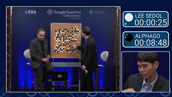 alphago-defeated-second-game-with-south-korea-go-chess-player_00