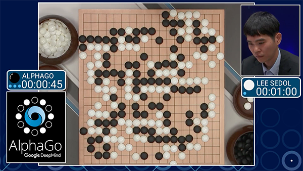 alphago-defeated-second-game-with-south-korea-go-chess-player_01
