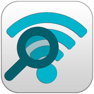 android-app-wifi-inspector_00b