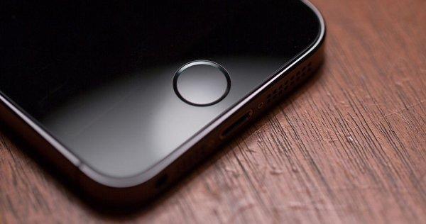 apple-patent-bulk-amorphous-alloy-pressure-sensor_00