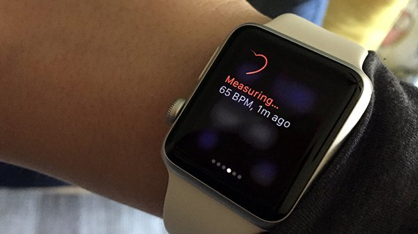 apple-patent-care-event-detection-and-alerts_00