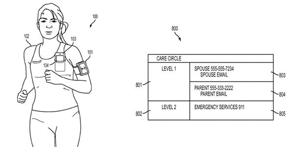 apple-patent-care-event-detection-and-alerts_01