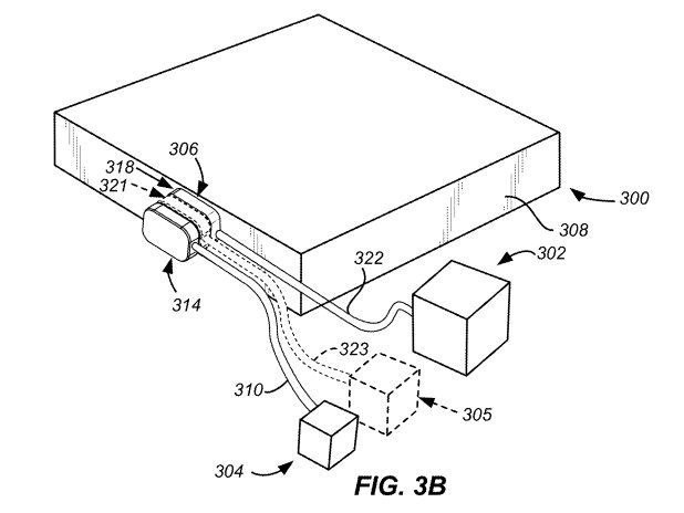 apple-patent-stackable-magnetically-retained-connector-interface_01