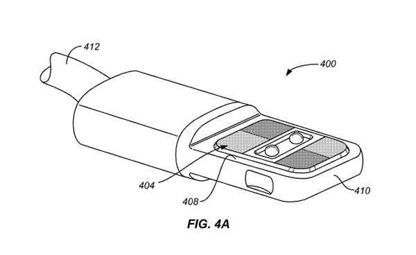 apple-patent-stackable-magnetically-retained-connector-interface_02