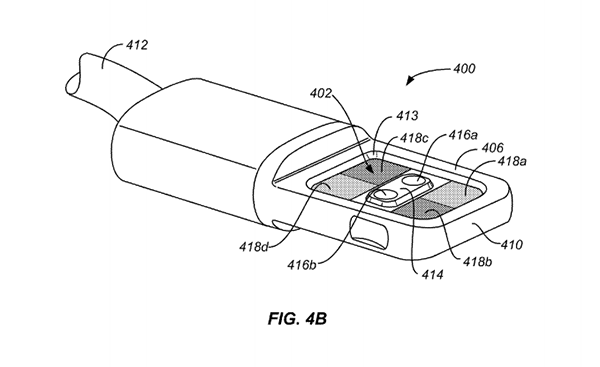apple-patent-stackable-magnetically-retained-connector-interface_03
