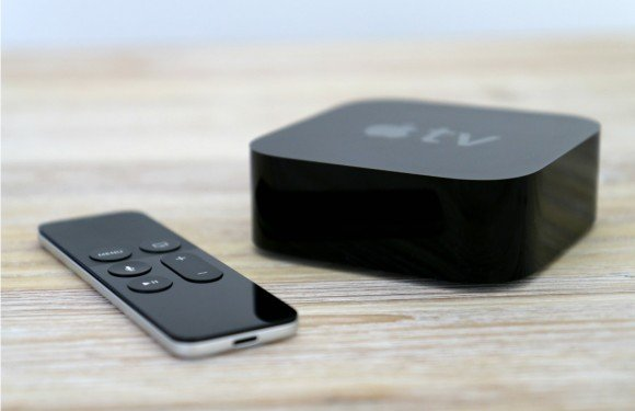 apple-tv-4-review-2-580x375