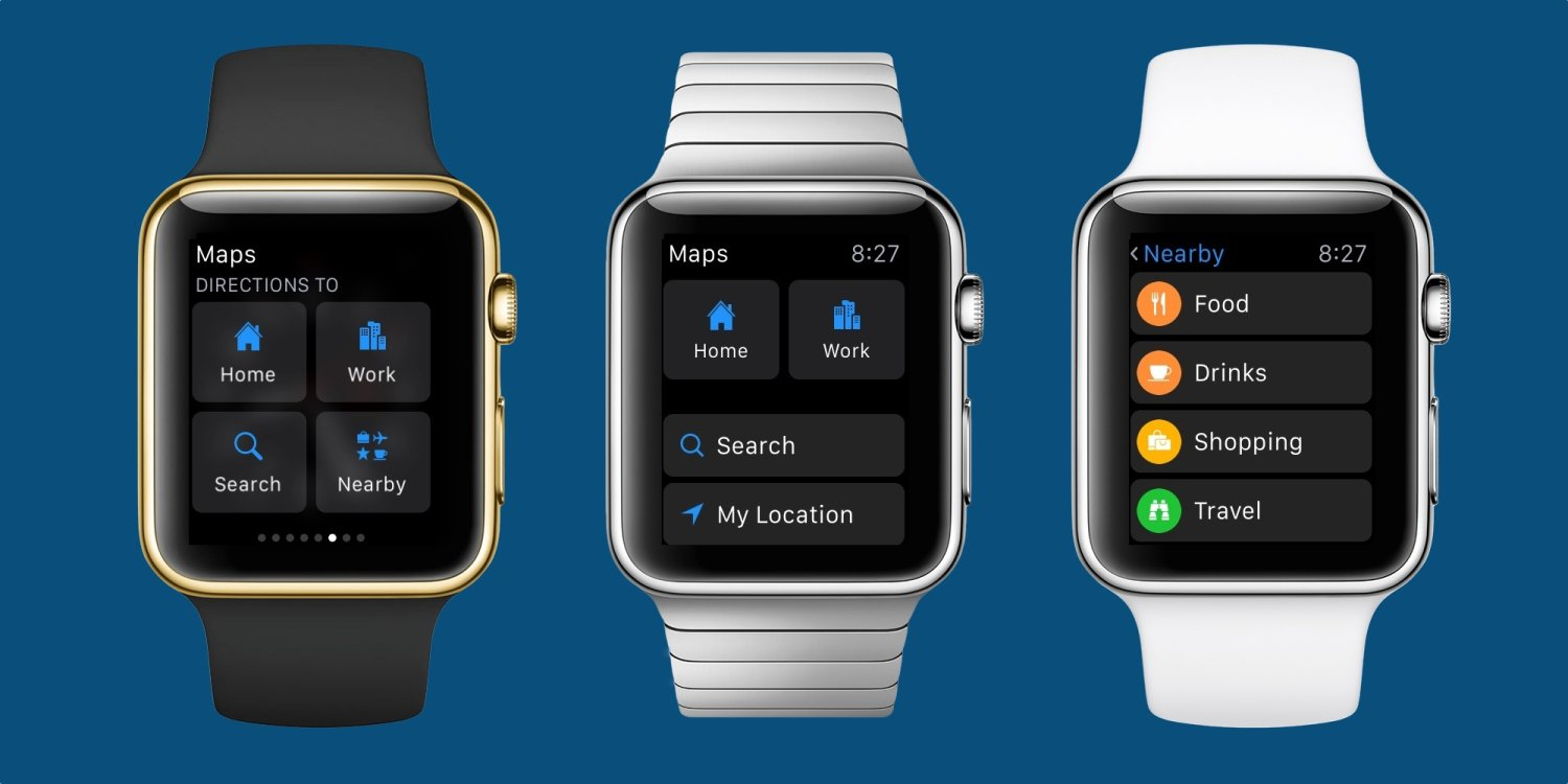 apple-watch-watchos-2-2-maps