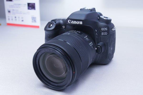 canon 80d - 15