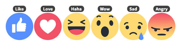 customized-facebook-reactions-with-donald-trump-and-pokemon_06