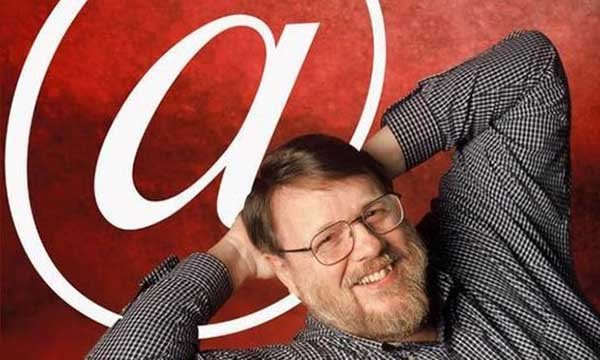 father-of-email-ray-tomlinson-dies_00