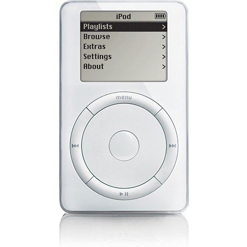 father-of-ipod-nest-ceo-tony-fadell-told-us-how-iphone-prototype-looks_01