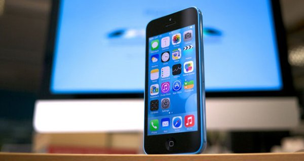 fbi-may-find-plan-c-to-break-into-iphone-5c_00