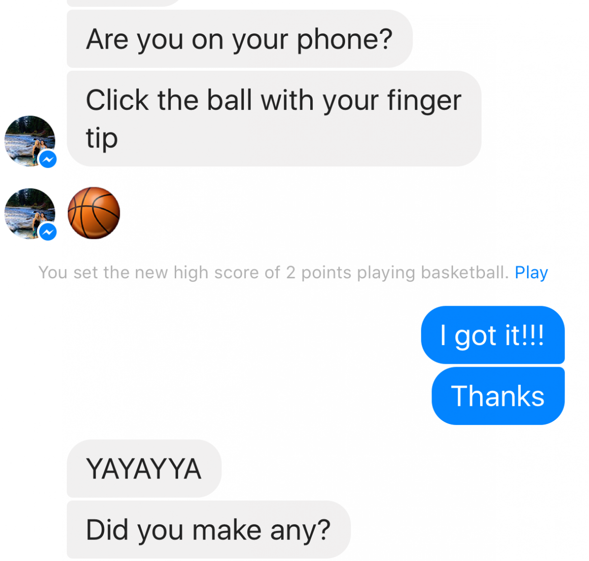 first-update-your-messenger-app-then-all-you-need-is-someone-in-a-chat-or-group-conversation-to-send-the-basketball-emoji