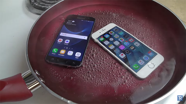 galaxy-s7-huge-win-iphone-6s-with-boil-water-resistant-test_00