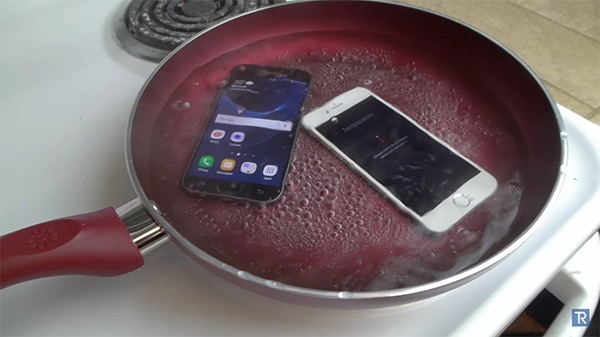 galaxy-s7-huge-win-iphone-6s-with-boil-water-resistant-test_01