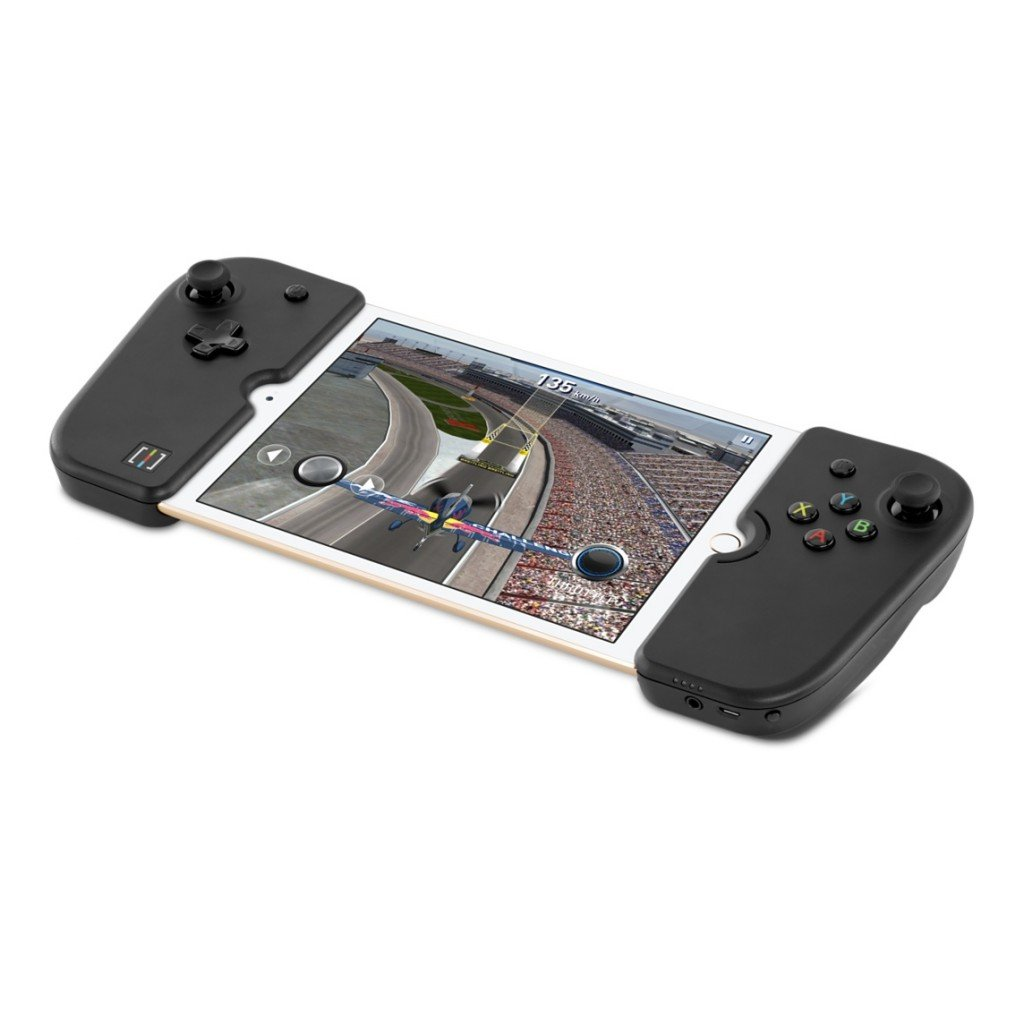 gamevice2