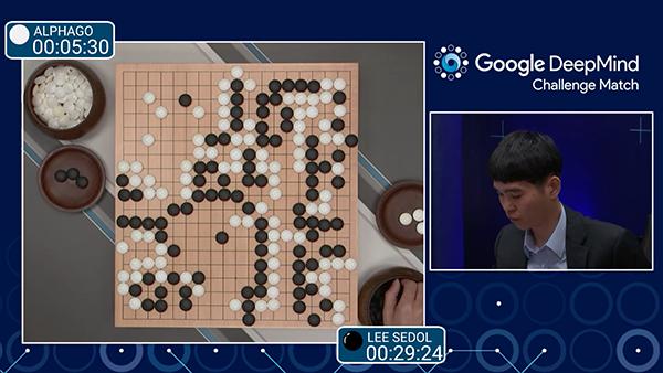 google-ai-alphago-defeated-south-korea-go-chess-player_01