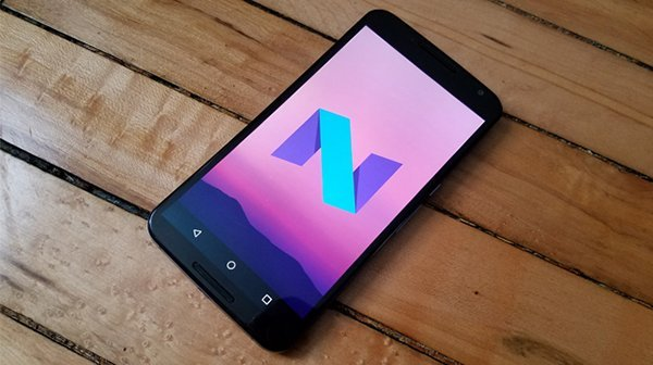 google-release-android-n-developer-preview_00