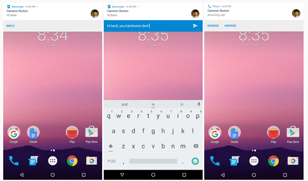 google-release-android-n-developer-preview_06