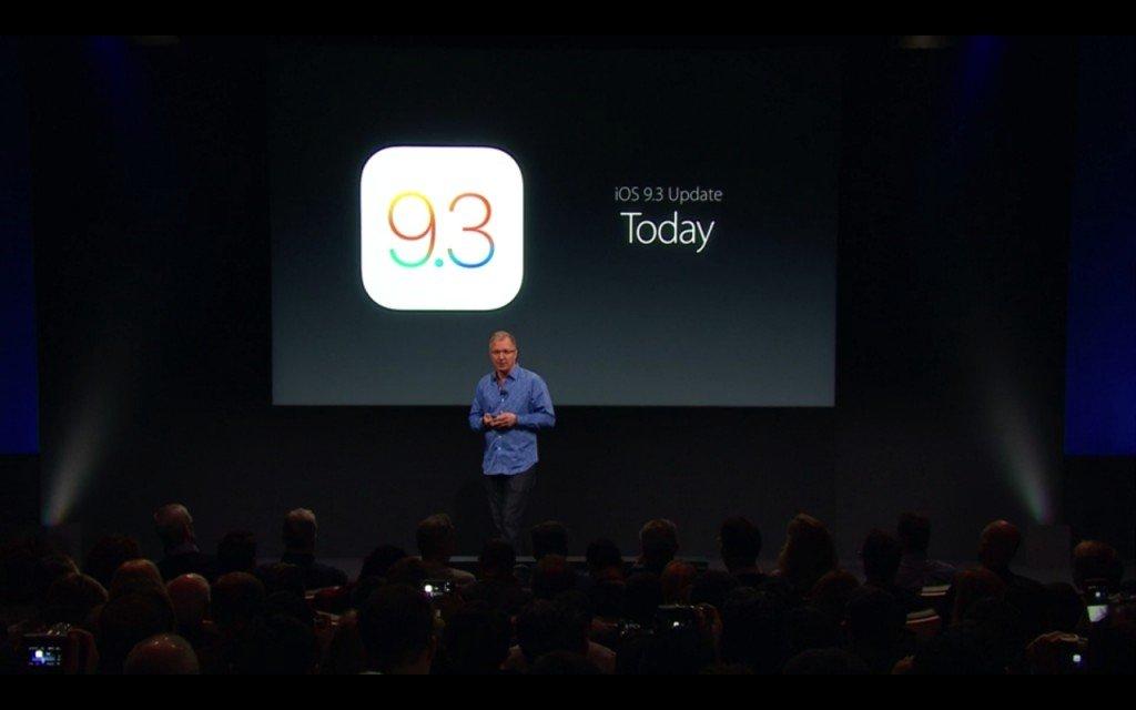 iOS 9 3-1