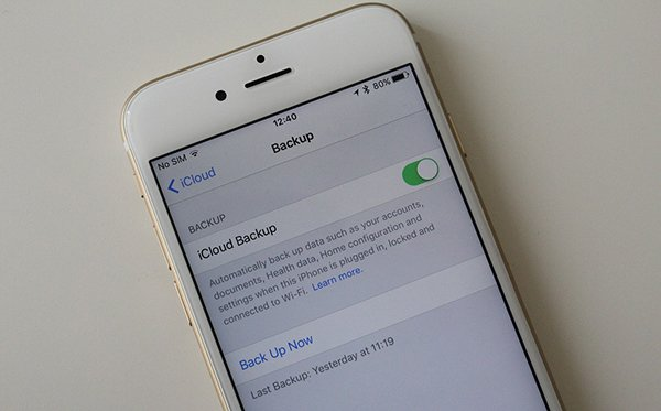 icloud-encryption-improvement_01