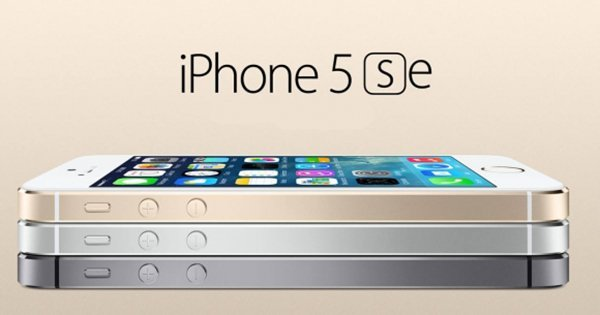 iphone-5s-shortage-gives-a-sign-that-iphone-se-will-be-released_00