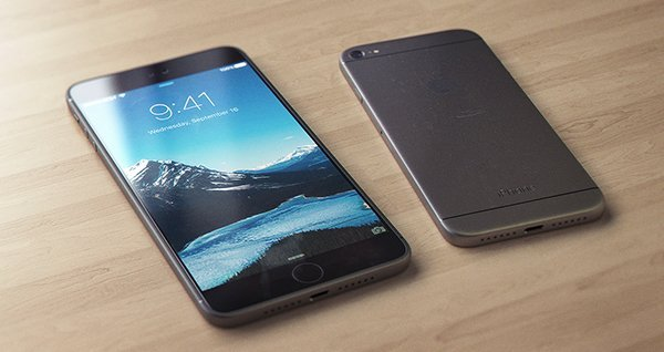 iphone-7-is-the-thinest-iphone_00