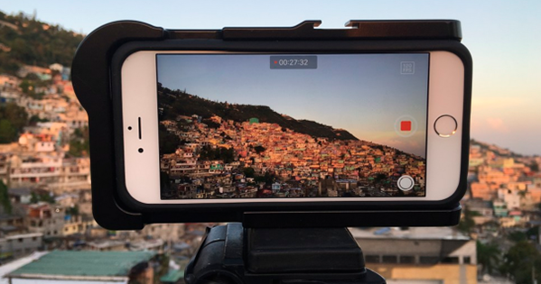 iphone-se-will-support-4k-video_00