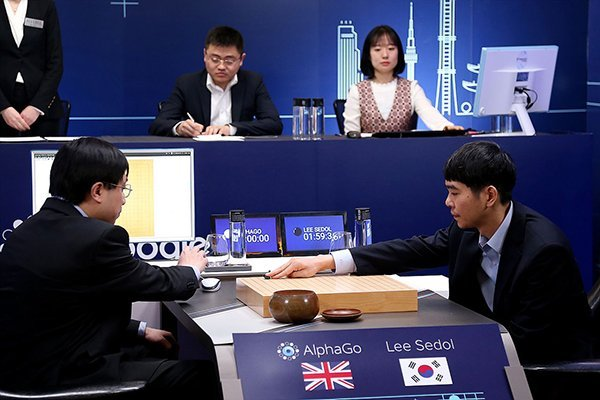 lee-sedol-vs-alphago-5th-round-go-chess-lee-lost_00