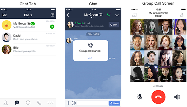 line-update-now-supports-group-voice-calls-for-up-to-200-people_01